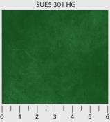 SUE5-301HG