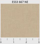 ESS3-667-NE