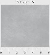SUE5-301-SS