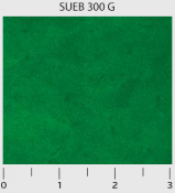 SUEB-300-G