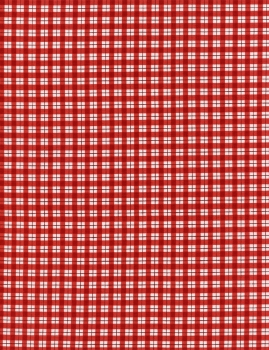Jolly-C4525-Red