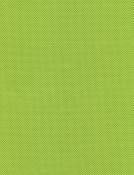 Pin-C2114-Lime