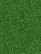 Pop-C3904-Grass
