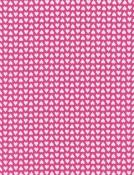 Tribeca-C3949-Pink