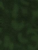 Dot-CM9528-Green