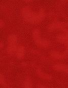 Dot-CM9528-Red