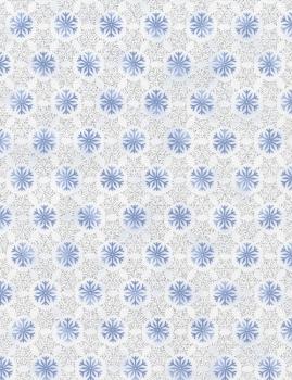 Ice-CM3460-Snow