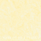 1895-510-Plumeria