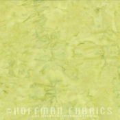 1895-413-Watercress